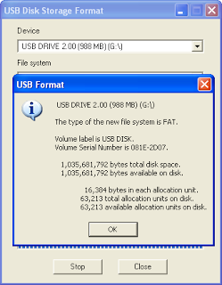hiren boot CD USB