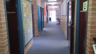 Eastlakes ps office